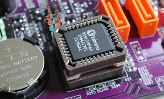 Tìm hiểu BIOS là gì ? Cách truy cập vào BIOS/UEFI của từng hãng máy tính