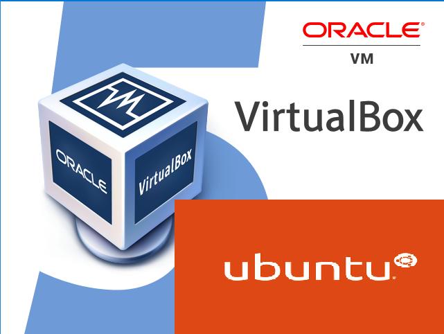 Hướng dẫn cài đặt Ubuntu trên máy ảo VirtualBox Windows 10