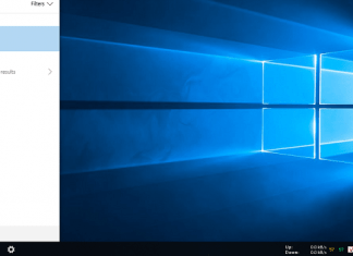 cách chụp ảnh màn hình trên Windows 10 đơn giản