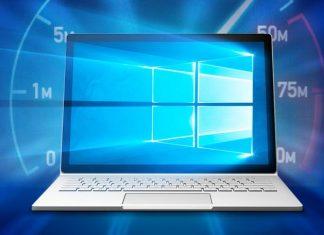Những việc cần làm trước và sau khi cài Windows 10