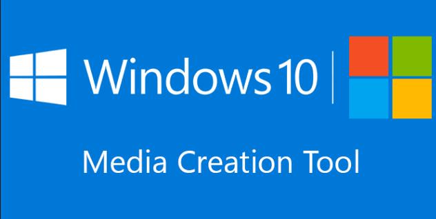 Tạo USB cài Windows 10, tải file ISO Windows 10 chính chủ Microsoft