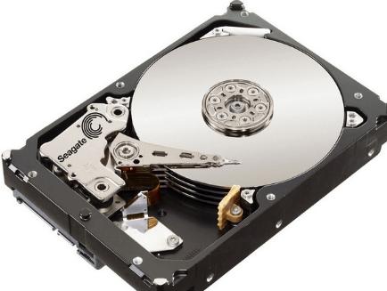 Xem 5 dấu hiệu ổ cứng sắp bị bad để bảo vệ dữ liệu ngay