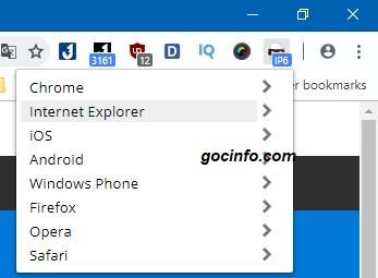Cách tải file ISO Windows 10 chính gốc từ Microsoft dùng tiện ích