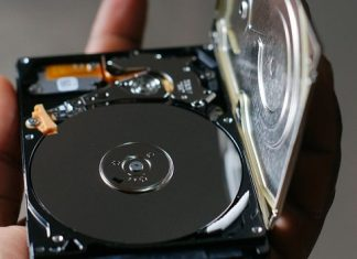 Top 5 phần mềm kiểm tra ổ cứng bị bad miễn phí