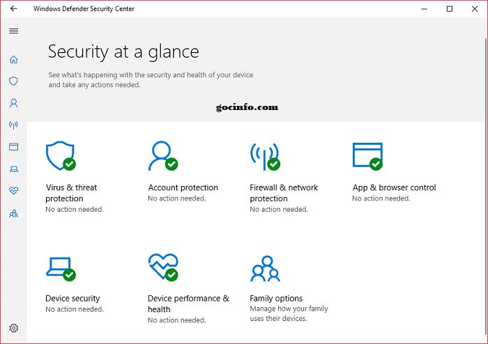 Những phần mềm cần thiết sau khi cài đặt Windows