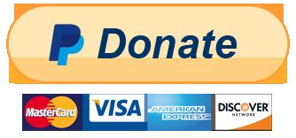 Ủng hộ - Donate cho gocinfo.com