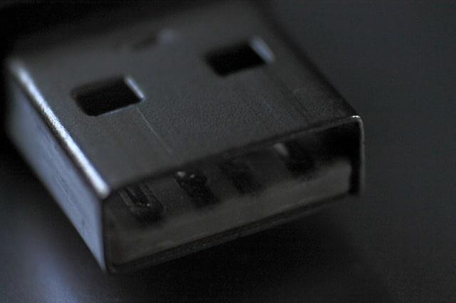 Những lưu ý khi chọn mua USB