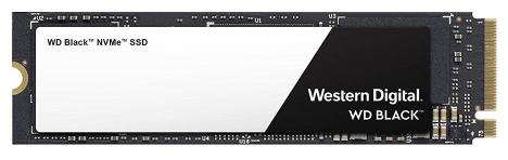 Nâng cấp ổ cứng SSD/HDD và những lưu ý