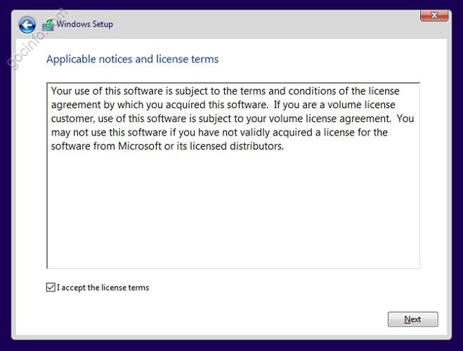 Win 10 enterprise ltsb là gì | Không kích hoạt windows 10 enterprise