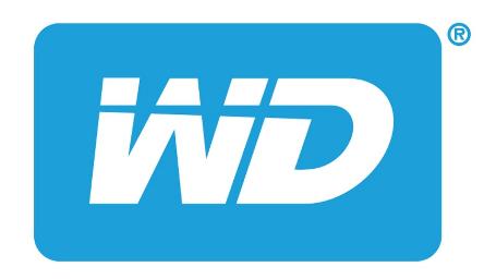 Nên mua ổ cứng HDD hãng nào?