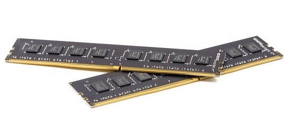 Bộ nhớ RAM máy tính