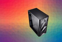 Build PC 7 triệu