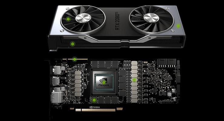 Top card màn hình chơi game tốt | Cách chọn GPU phù hợp | Góc Info