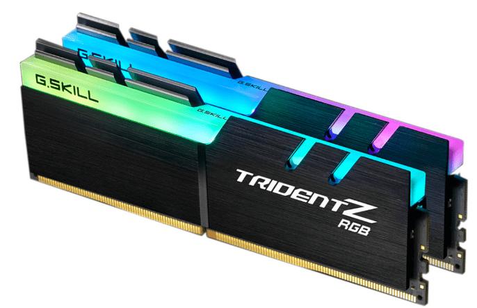 Cách chọn RAM máy tính phù hợp