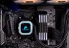Cách chọn tản nhiệt cho CPU máy tính