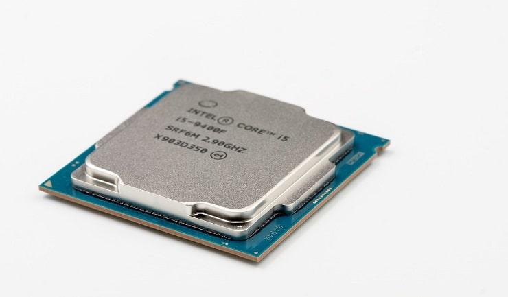 Cách chọn mua CPU máy tính phù hợp | Build PC cơ bản
