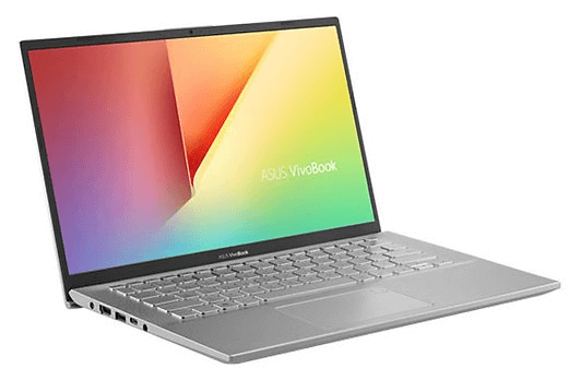 Laptop Asus Vivobook 14 A412FA-EK224T