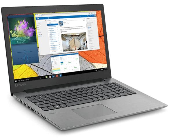 Laptop cho dân văn phòng Lenovo