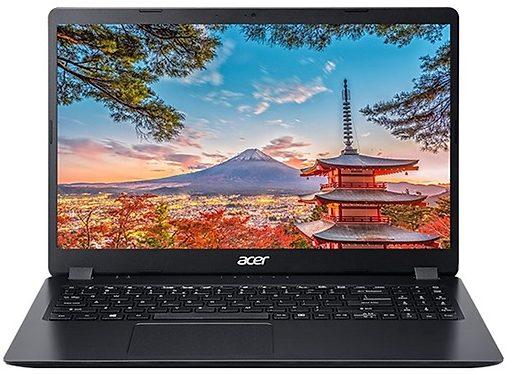 Laptop văn phòng Acer Aspire 3 A315-34-P3LC